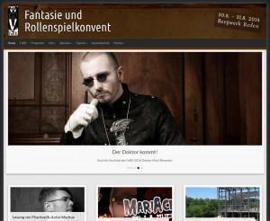 fark_webseite