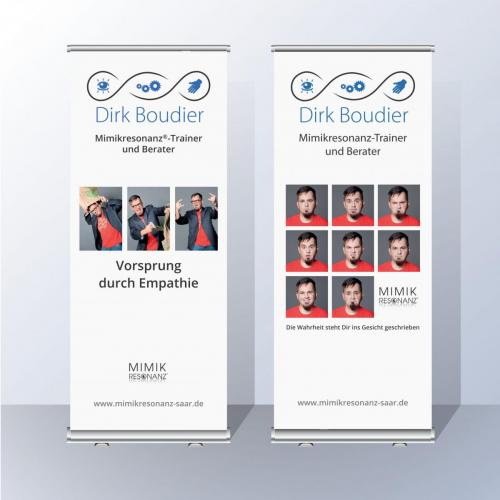 Roll-up 05