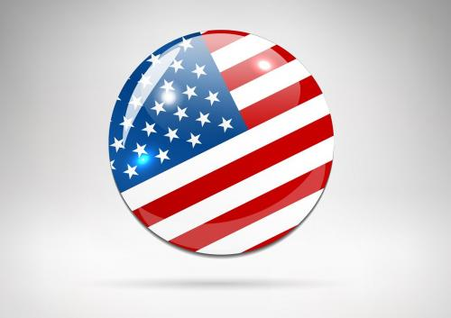 crystal_ball_usa_flag