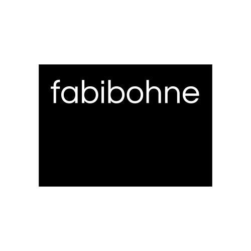 fabibohne