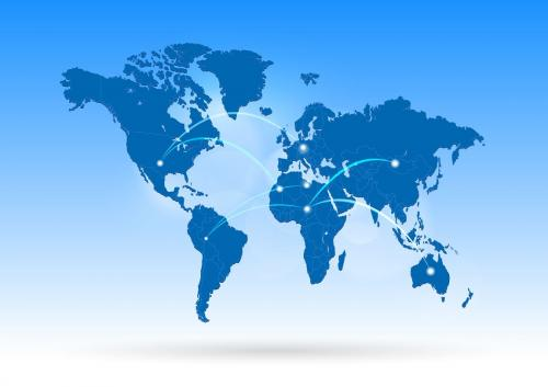 world_map_blue_network