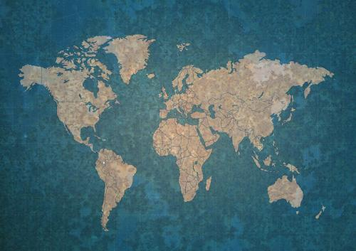 world_map_icy_blue_grunge