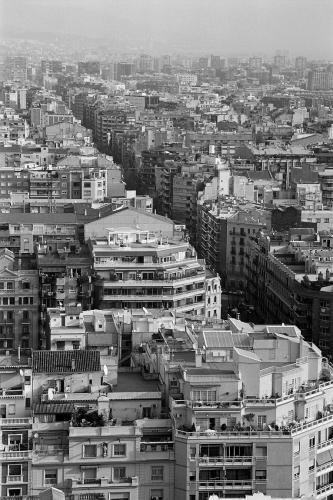 barcelona-03