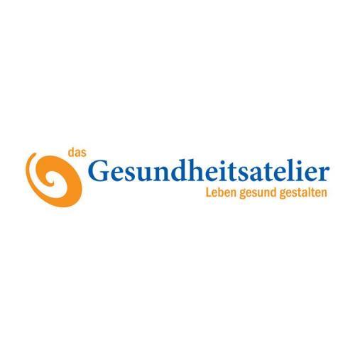 gesundheits-atelier-logo-2