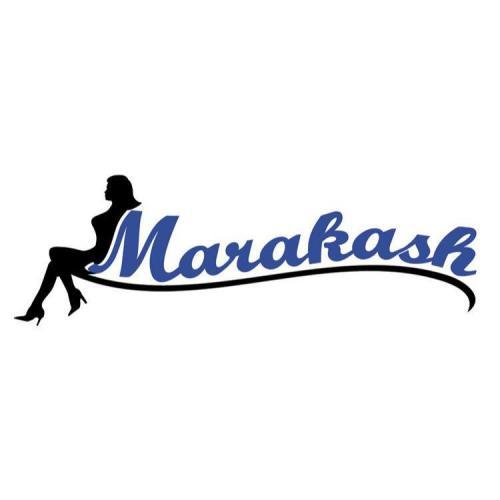 marakash-logo-2