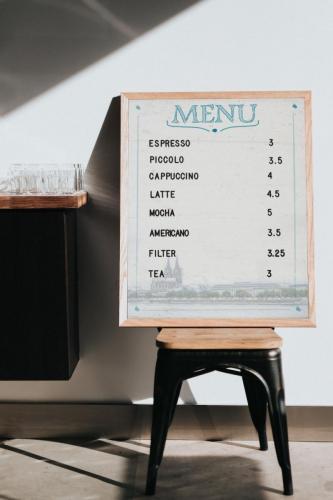 menu-cologne-1