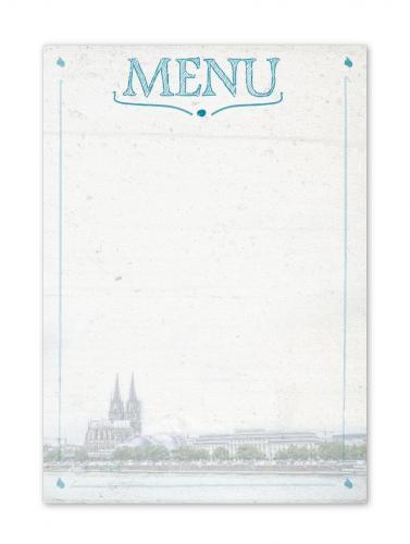 menu-cologne-single-mockup