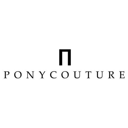 ponycouture-logo-2